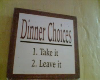 Funny Signs Pic16687