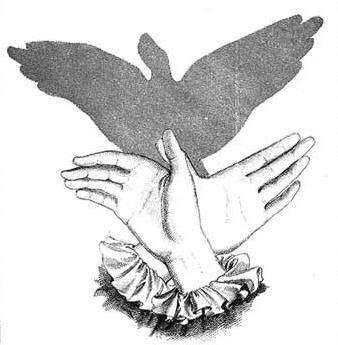 •»غـرف نوم «• 13