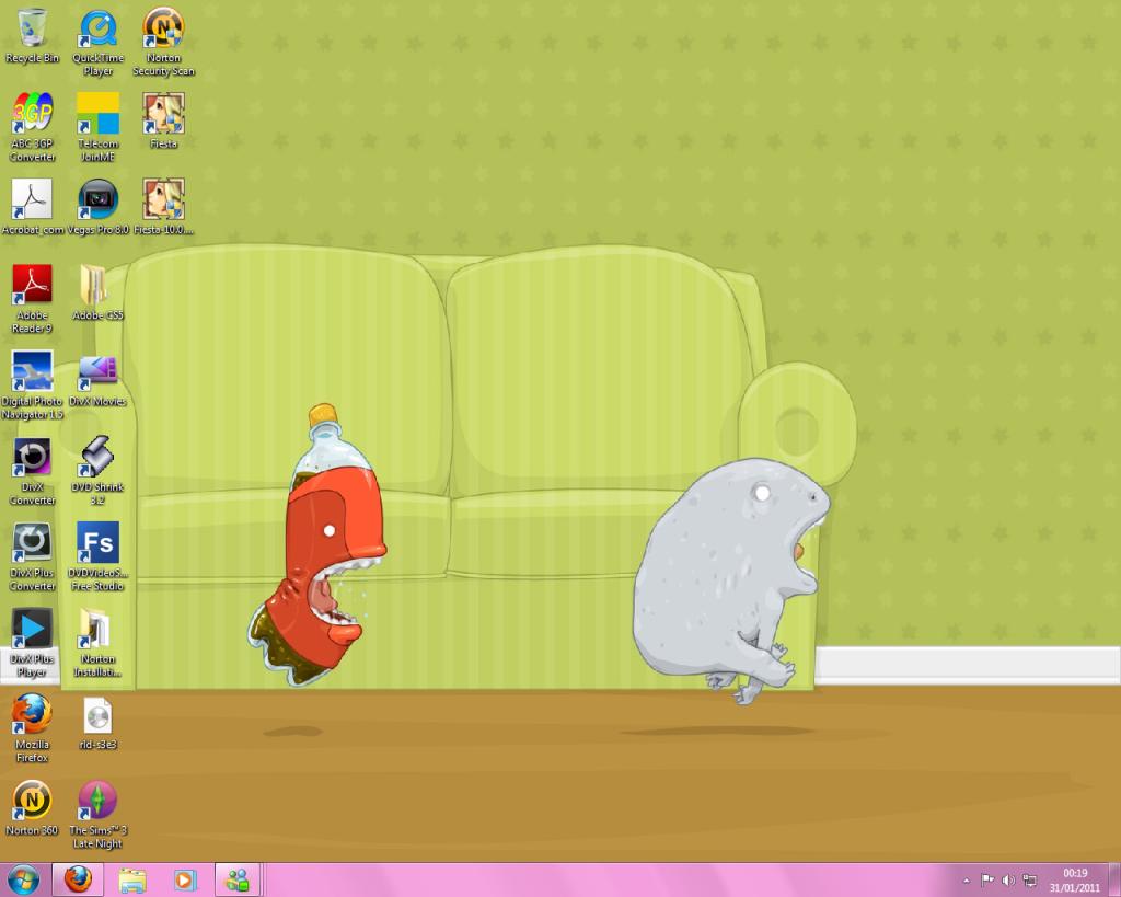 The screenshot your desktop thread. - Page 7 Desktop-1