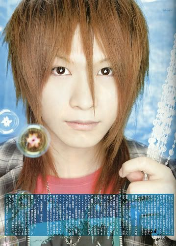 Takuya [guitar] Takuya01