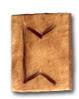 Rune Oracle Rune1