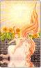 Free Tarot Readings Online Suntarotwaitedeck