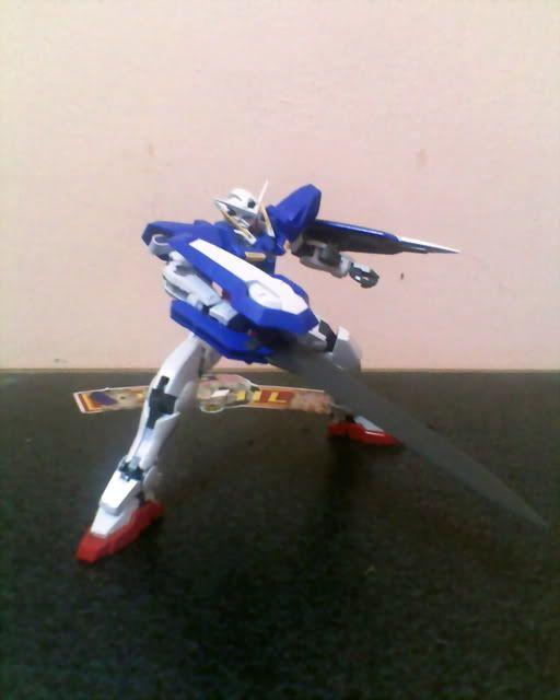 MY 1/100 EXIA GN-001EXIA_1