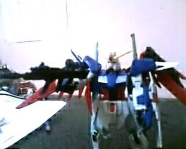 PicTUre OF My DestIny GuNdam 1/144 Gundam_Destiny_1