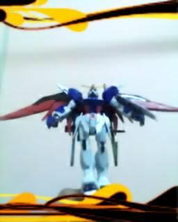 PicTUre OF My DestIny GuNdam 1/144 Gundam_Destiny_2