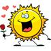 "˜""*°•_˜""*°•★¤ ♥SUGNU CCA♥ ¤★•°*""˜•°*""˜ Happyspring_smile"