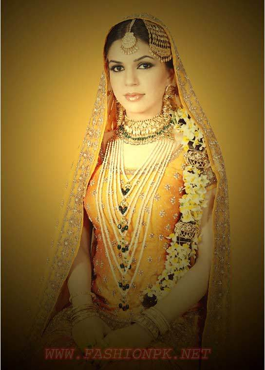Bridal Jewellery...!! Fpk-bjwlryfeb2007-002