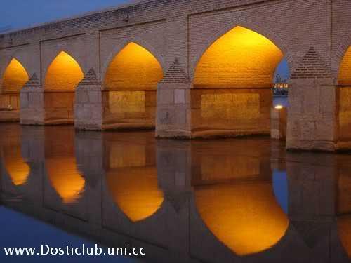 Wonderful Bridges Around The World...!! Amazingbridges01