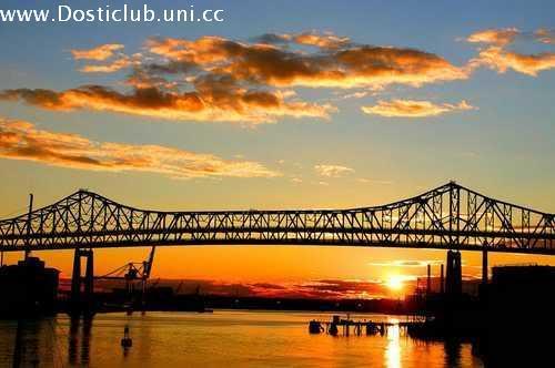 Wonderful Bridges Around The World...!! Amazingbridges02