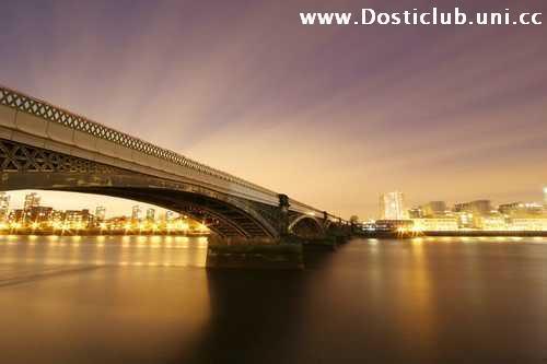 Wonderful Bridges Around The World...!! Amazingbridges05