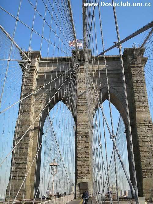 Wonderful Bridges Around The World...!! Amazingbridges14