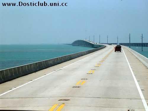 Wonderful Bridges Around The World...!! Amazingbridges21