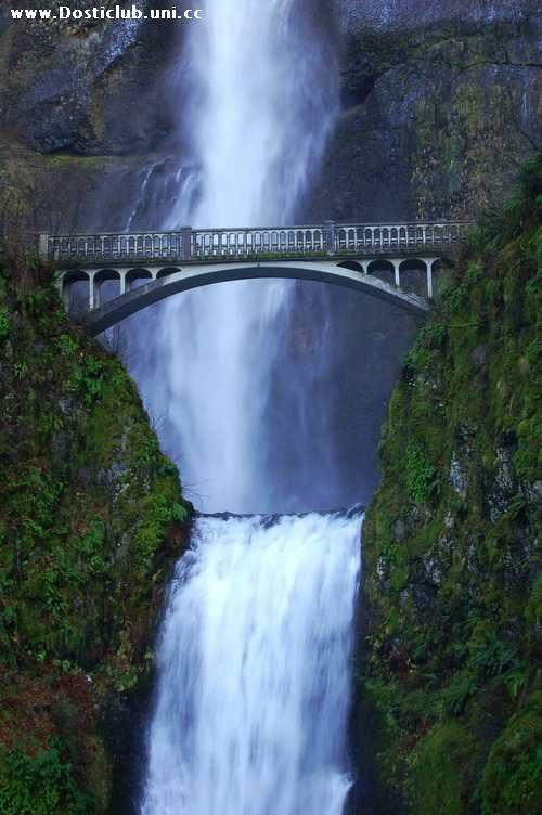 Wonderful Bridges Around The World...!! Amazingbridges32