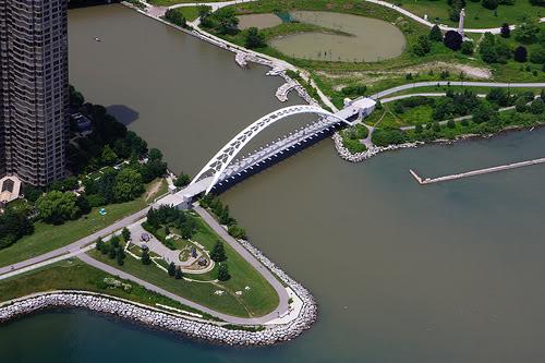 Wonderful Bridges Around The World...!! Br1