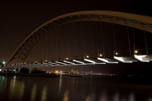 Wonderful Bridges Around The World...!! Br2