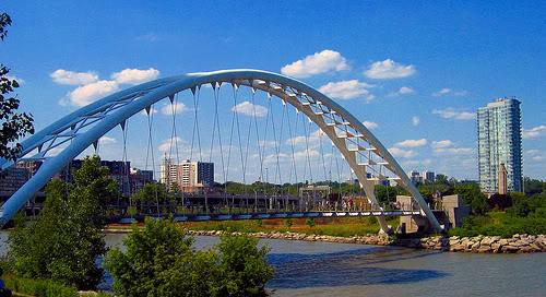 Wonderful Bridges Around The World...!! Br3