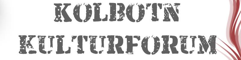 Kolbotn kultur forum-KKF