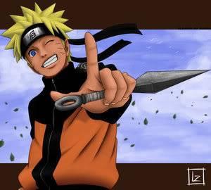 Galeria de Naruto Enter_the_Shippuuden_by_Lee_nus