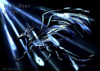 Verra- Tear Dragon Teardragonextra-1
