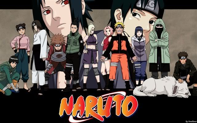 Naruto Shippuden links!!, latest Shippuden episodes! Groups2