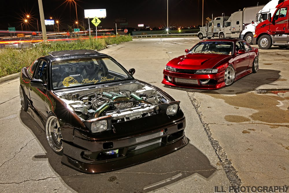 Nissan S body thread - Page 3 Riskydevils200