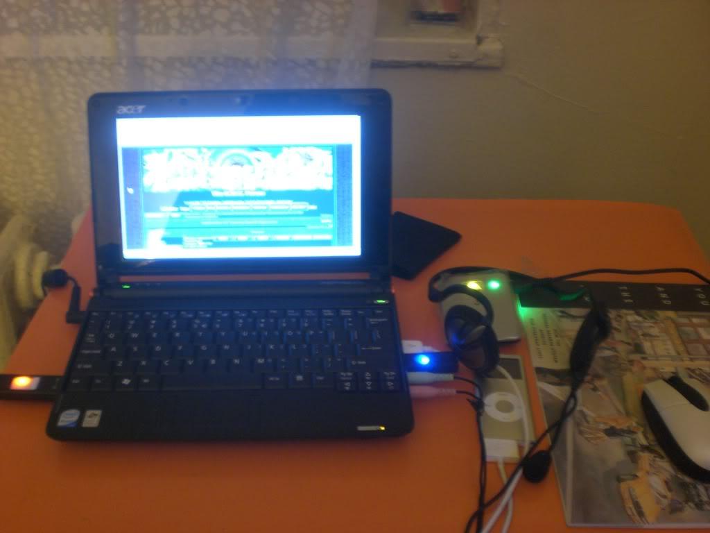 Desktop!!!!!! - Page 4 CIMG0861