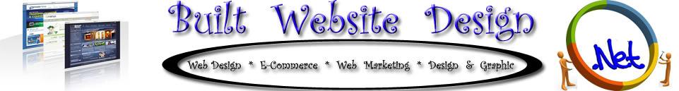 Built Website Design Builtwebsitedesign2