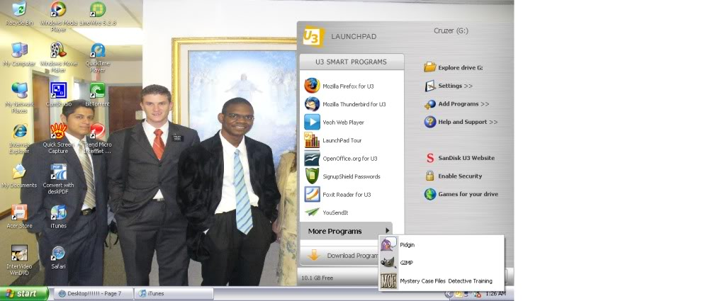 Desktop!!!!!! - Page 4 Desktop
