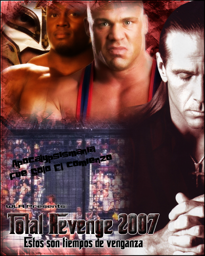 Total Revenge TotalRevenge2007copia-1
