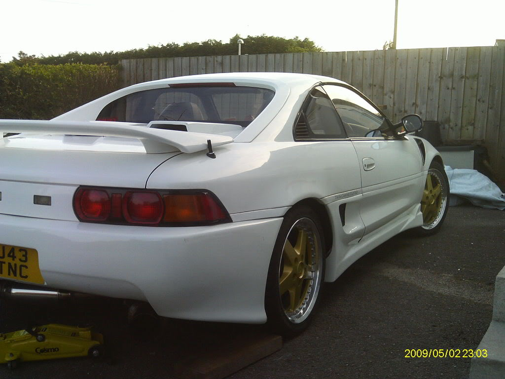 trd project on ebay IMAG0062