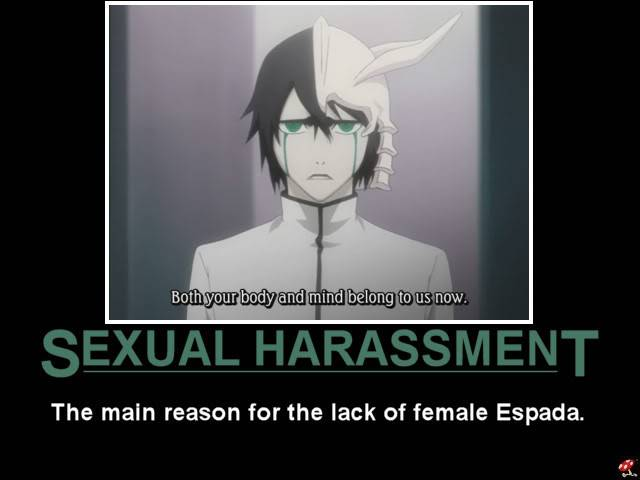 Motivational Posters, Anyone? - Page 6 Motivational_bleach_sexual_harassme