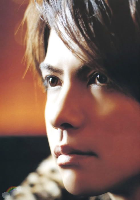 FAVORITE PICTURE OF HYDE 13133665_