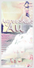 Ayreeskas University || Afiliación Élite || Confirmación Afiliadohermanosnfn