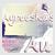 Ayreeskas University || Afiliación Élite || Confirmación Ndsjfnjelite