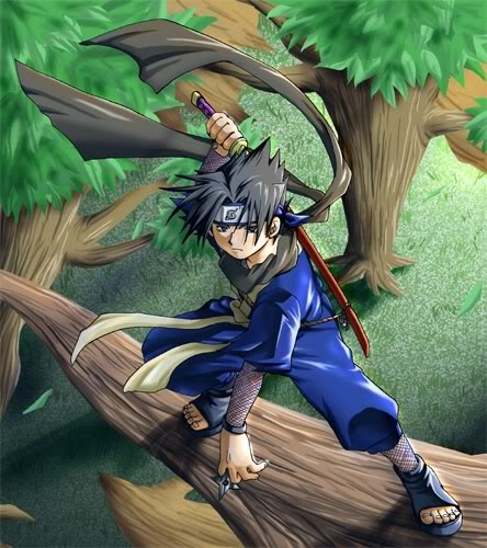 صور ساسكي (ساسوكي) ...by eve Coolest2520sasuke2520ever