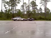 how did drifting start off with you? with most of callaway PC it's at this place. 62160_441223658623_512978623_4920187_7221845_a