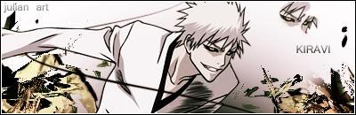 .:: Taller Higurashi no naku koro ni kai ::. Firma-pa-kiravi-1