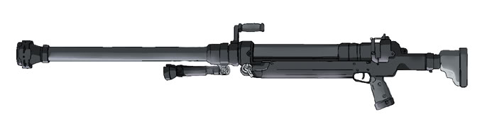 Armas de Hellsing Sheet12