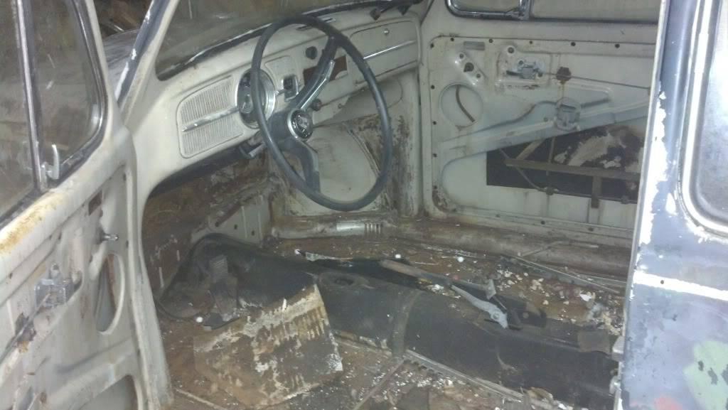 my 67. .Mossy Oak 2012-10-29_04-02-20_508