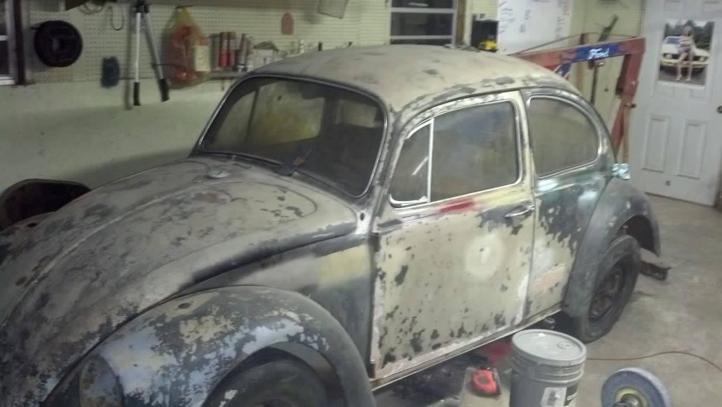 my 67. .Mossy Oak 2012-11-28_20-06-57_566