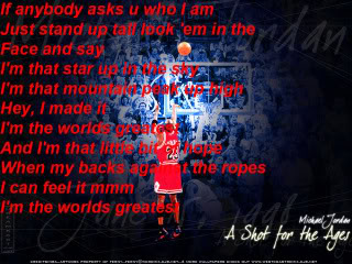 ALL TOGETHER ONE LAST TIME! Michael-jordan-wallpapercopy-4-2