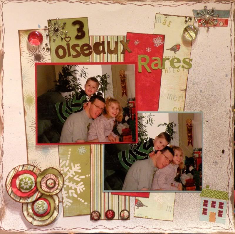 Thème de Noël 3_oiseaux_rares