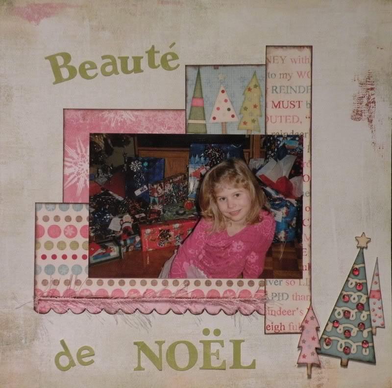 Thème de Noël Beaute-1
