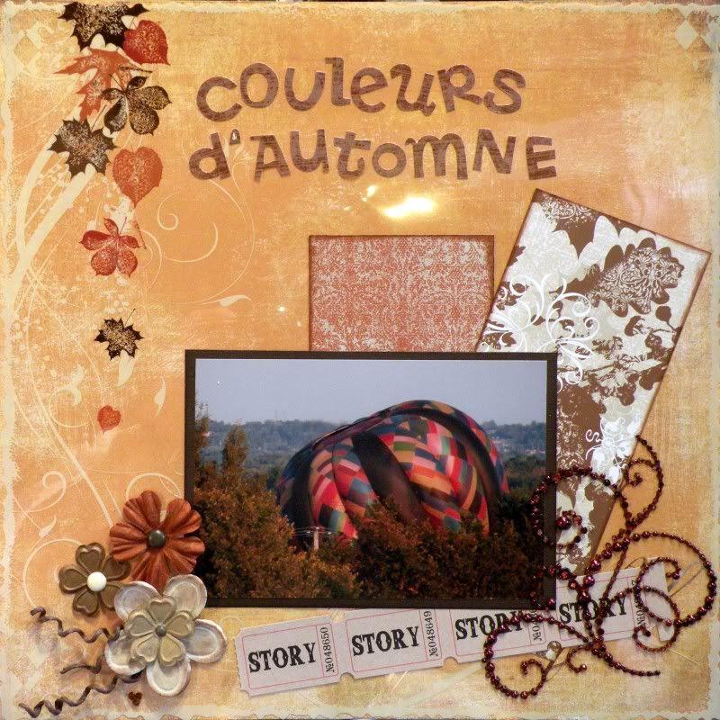 Thème Automne - Page 2 Couleurs_automne
