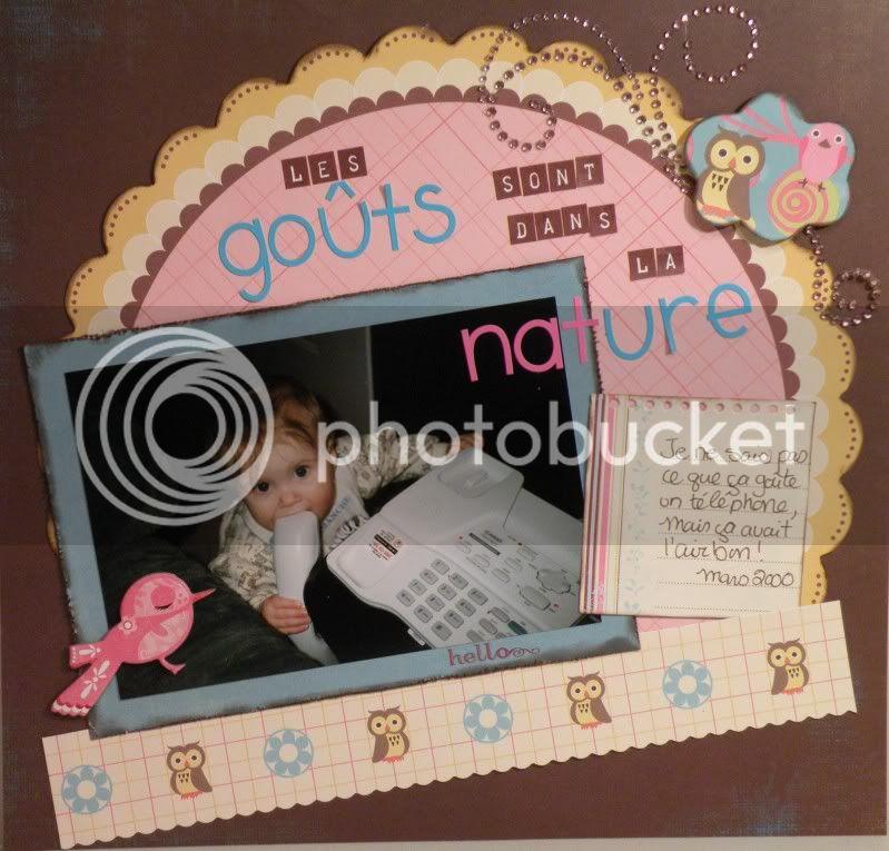 Glamotte - Galerie de juin - ajout de pages le 28 juin Gout_nature