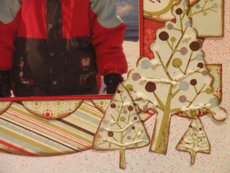 Janvier- Ah comme la neige a neigé! Janvier2011_details