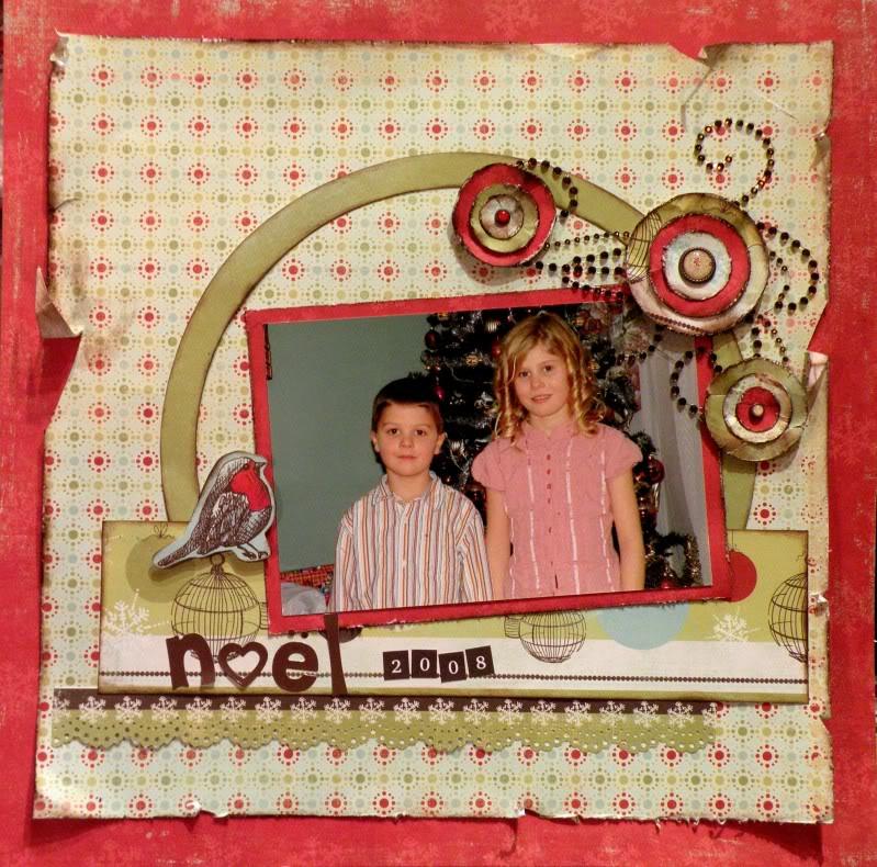 Thème de Noël Noel_2008