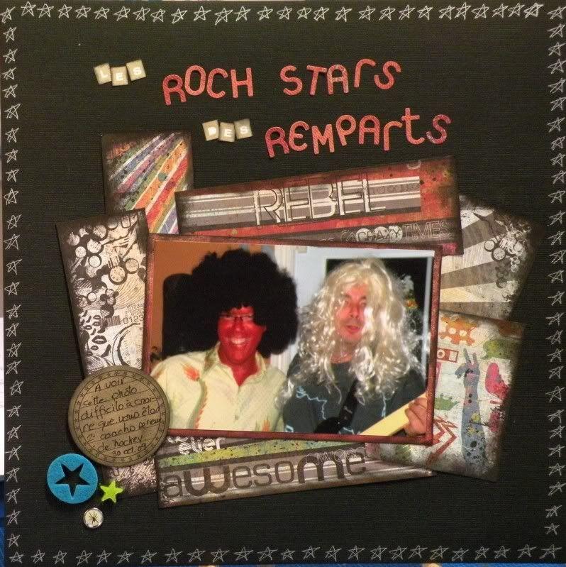 DÉFI NOVEMBRE défi matériel (jamied) Rock_stars_remparts