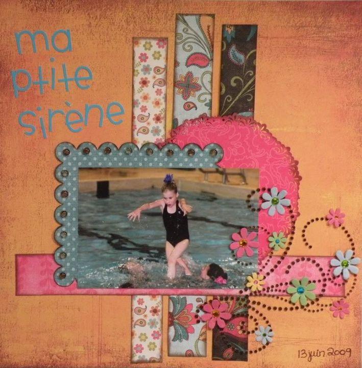 Glamotte - Galerie de juin - ajout de pages le 28 juin Sire