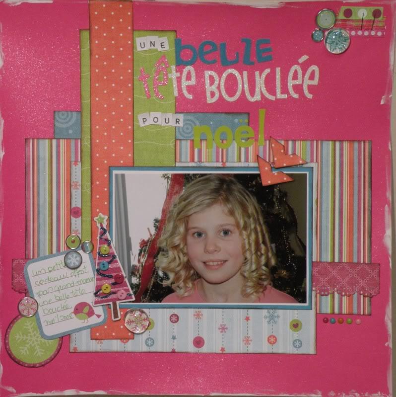 Thème de Noël Tete_bouclee